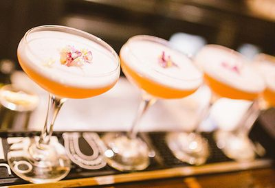"""<a href=""""http://kitchen.nine.com.au/2016/05/05/11/28/barrio-cellars-naked-lady-with-tequila"""" target=""""_top"""">Barrio Cellar's Naked Lady with tequila</a>"""
