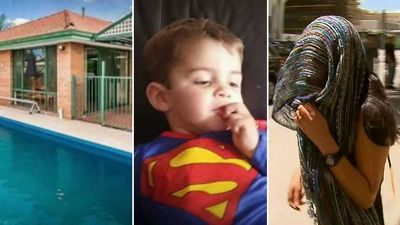 Carer 'accountable' after toddler drowns in day care centre pool