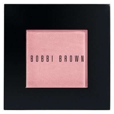 "<a href=""https://www.bobbibrown.com.au/product/14021/8061/makeup/face-and-cheek/blush/blush/new-shades#/shade/Slopes"" target=""_blank"" title=""Bobbi Brown Blush in Slopes, $47"">Bobbi Brown Blush in Slopes, $47</a>"