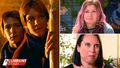 Weasley twins actors speak out while fans wait for tour refunds