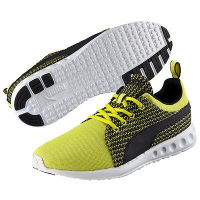 <strong>Puma Carson Runner Knit</strong>