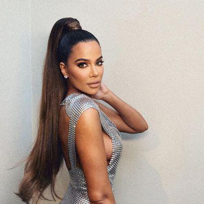 14. Khloé Kardashian (TIE)
