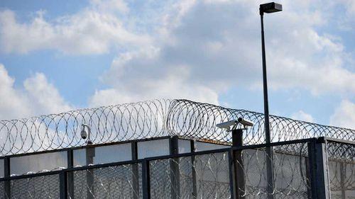 Inmates switching to Islam 'to get more food at Ramadan'