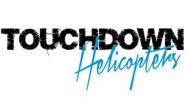 Touchdown Helicopters