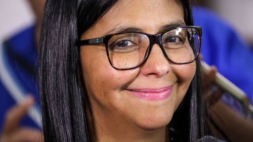 Venezuela's Socialist-run 'truth commission' to investigate opposition