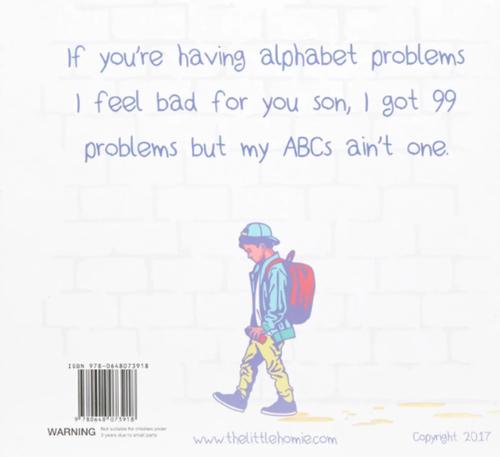 Jay-Z sues Australian retailer over unlawful brand use