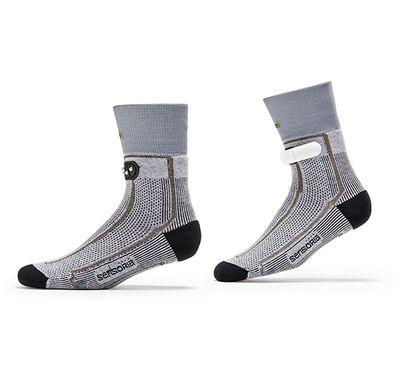 <strong>Sensoria socks</strong>