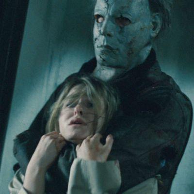 6. Rob Zombie's <em>Halloween II</em> (2009)