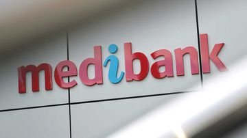 Medibank is being sued by the ACCC.