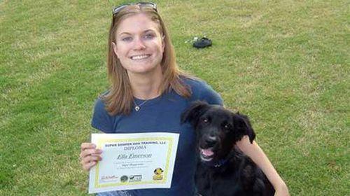 Right to Hike: Murdered bushwalker's memory lives on
