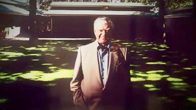 When Cummings moved to Sydney in 1975 he opened Leilani Lodge, the stables which became home to his champions Kingston Rule (Melbourne Cup win in 1990), Let's Elope, Saintly (Melbourne Cup win in 1996), Rogan Josh (Melbourne Cup win in 1999) and So You Think (Melbourne Cup 3rd in 2010). (9NEWS)