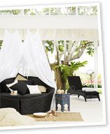 Instant & incredibly easy ways to summerise your home