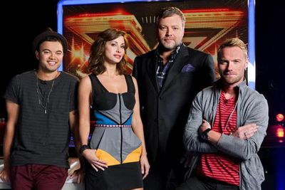 The Seven Network reportedly shelled out US$30 million to revive this franchise and the weekly shows only managed to average ratings around the million mark. Ouch!