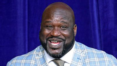 Shaquille O' Neil to open restaurant in Downtown LA