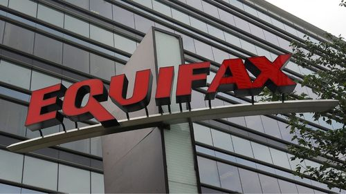 The US says the Chinese military hacked Equifax. Here's how