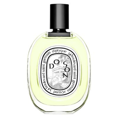 "<a href=""https://www.mecca.com.au/diptyque/do-son-edt/V-014539.html"" target=""_blank"">Diptyque Do Son EDT 100ml, $160</a>"