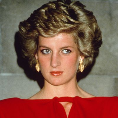 British Royal family scandals: Princess Diana's shocking TV interview