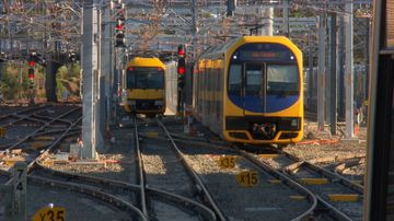 More rail chaos as train workers vote to go on 24-hour strike