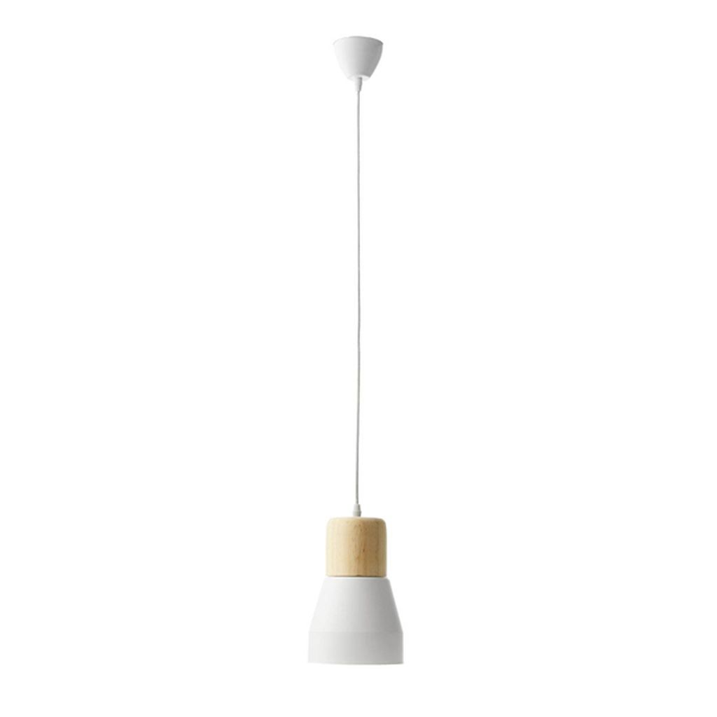 Transform your home with kmarts new outdoor collection oslo pendant lamp 15 a aloadofball Choice Image
