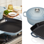 Coles drops luxury cookware range with nothing over $50