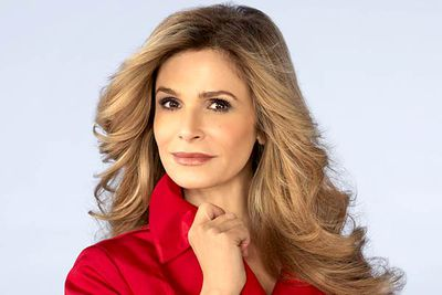 <b>Winner:</b> Kyra Sedgwick, <I>The Closer</I><br/><br/><b>The verdict:</b> Sometimes the Emmys throws one out of left field. This is one of those times. Kyra Sedgwick? Really? For <I>The Closer</I>? That show is still even on TV?<br/><br/><b>The other nominees</b> <br/>Julianna Margulies, <I>The Good Wife</I><br/>Mariska Hargitay, <I>Law & Order: SVU</I><br/>Glenn Close, <I>Damages</I><br/>January Jones, <I>Mad Men</I><br/>Connie Britton, <I>Friday Night Lights</I>