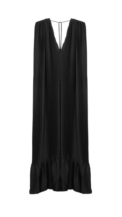 Take full advantage of the end-of-year sales and snap up one of these party dresses, fit for New Year's Eve and beyond.