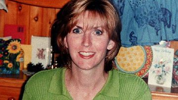 Shock twist revealed in Oaks Day cold case murder