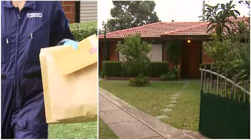 Man, 78, charged with alleged murder of wife in Melbourne