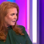 Sarah Ferguson defends son-in-law Jack Brooksbank after yacht photos surface