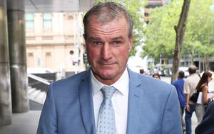 Melbourne Cup-winning trainer Darren Weir has torture case moved to regional Victoria