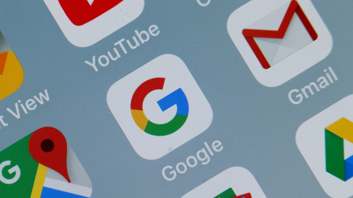 Gmail users globally are experiencing an outage.