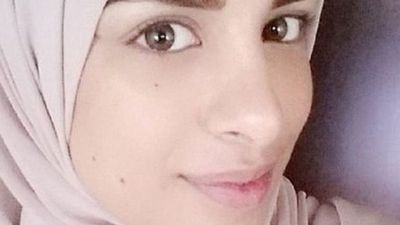 Muslim woman wins compensation after refusing job interview handshake