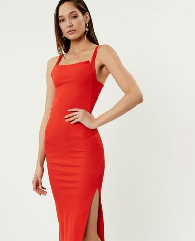 "<a href=""https://desordrestore.com/collections/christopher-esber/products/vermillion-tank-dress"" target=""_blank"" title=""Christopher Esber Vermillion Tank Dress, $390"" draggable=""false"">Christopher Esber Vermillion Tank Dress at Desordre $390</a>"