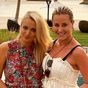 Roxy Jacenko removed poo jogger video after fans thought it was Jackie 'O'