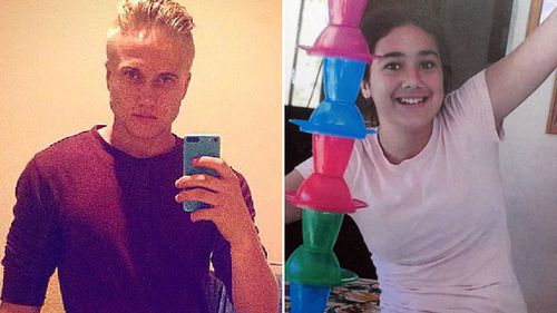 Tiahleigh Palmer's foster brother denied bail