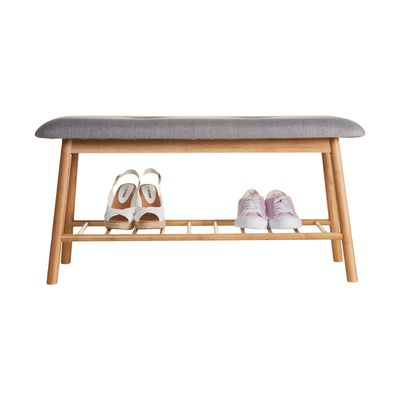 "<a href=""http://www.kmart.com.au/product/scandi-shoe-rack/1617836"" target=""_blank"">Scandi Shoe Rack, $35.</a>"