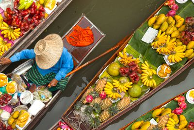 Value destinations to visit these Easter holidays