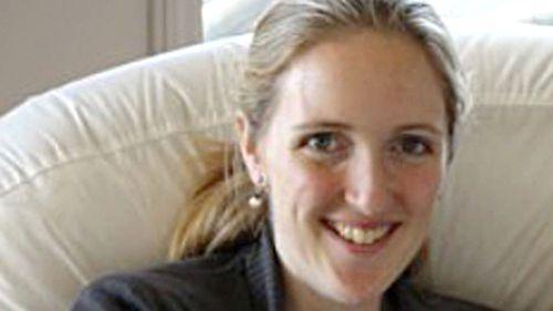Lindt Cafe siege victim Katrina Dawson, 38, was awarded a Bravery Medal.