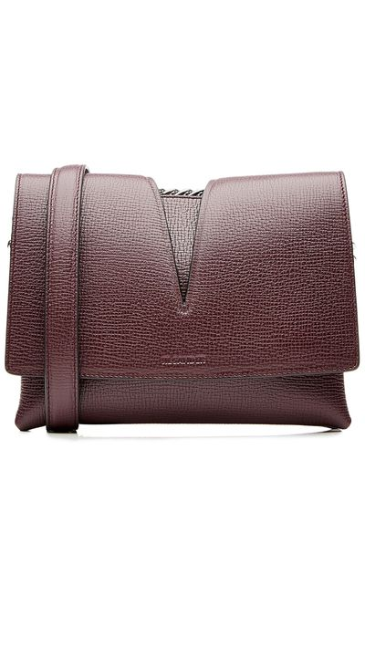"<a href=""http://www.stylebop.com/au/product_details.php?id=625303"" target=""_blank"">Bag, $1344, Jil Sander at stylebop.com</a>"