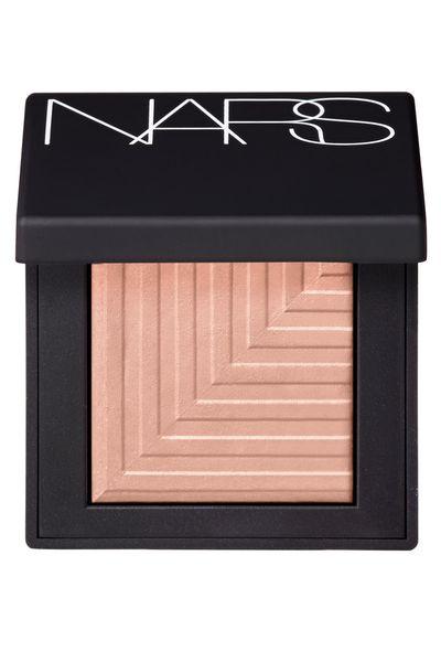 """<a href=""""http://mecca.com.au/nars/dual-intensity-eyeshadow/V-018796.html?cgpath=makeup-eyes-eyeshadow"""" target=""""_blank"""">Dual Intensity Eyeshadow in Europa, $42, NARS</a>"""