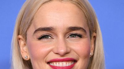 Cashed-up Game of Thrones fans could have Emilia Clarke as landlord