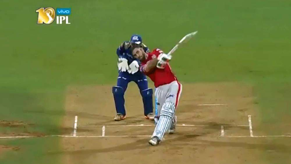 Win keeps finals hopes alive for Kings XI