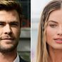 Chris Hemsworth, Margot Robbie and more Aussies make AFR Young Rich List 2019