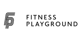 The Bunker Fitness Playground