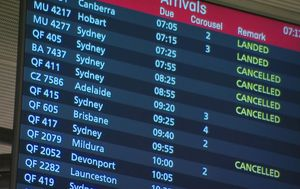 State by state: Australia shuts borders with Sydney as Northern Beaches outbreak escalates