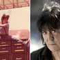 UFO founder and Ozzy Osbourne bassist Pete Way dies