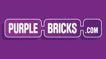 Consumer watchdog investigating real estate disruptor Purplebricks