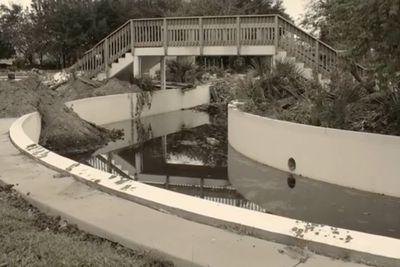 <strong>Water Mania, Florida</strong>