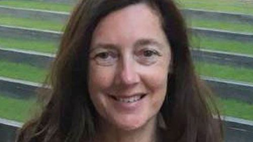 Ms Ristevski was allegedly murdered by her husband. Picture: AAP