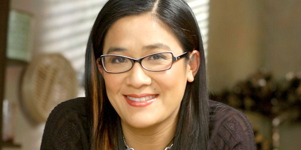 Kylie Kwong: Cooking with Heart and Soul